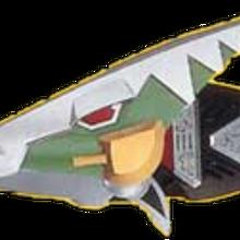 Parasaur Dino Morpher.PNG