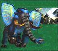 Prwf-zd-06elephant