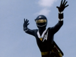 Black Alien Ranger 1.png