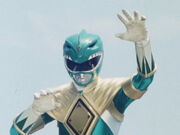 1993 - MMPR Special; Green with Evil.jpg