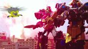 Added zord to the Sentai footage.jpg