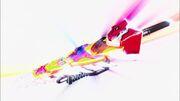 Dino Spike.jpg