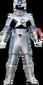 Kyu-silver