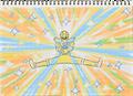 MSK-Serious Tame-kun Sketch