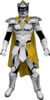 Prdf-goldmaster