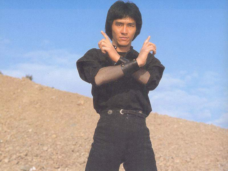Ryuu Hoshikawa