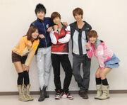 Tensou-Sentai-Goseiger-31.jpg