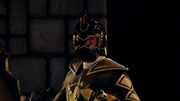 Black-Dino-Ranger-Super-Ninja-Steel.png