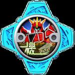 Dino Charge Megazord Ninja Power Star.png
