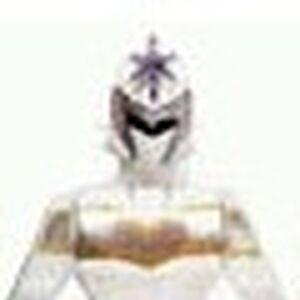 MagiMother Ranger Key.jpg