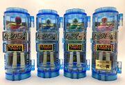 JAKQ-capsules.jpg