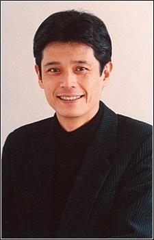 Junpei Morita