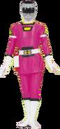 Prt-pinkshadow1