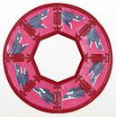 Shinken-disc-hyper