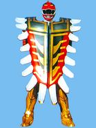 Wildforce-arsenal-battlizer-02