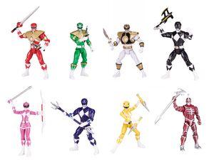 Mighty-Morphin-Power-Rangers-5-inch-Legacy-figures.jpg