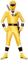 Mmar-yellow.png