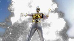 DC Silver.jpg
