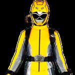 Dobutsu-yellow.png