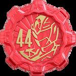 KSZe-Kiramager Gear (Super Red Ver.).png
