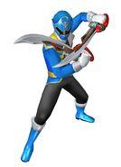 Super-sentai-battle-ranger-cross-arte-009
