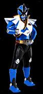 Supermega-blue