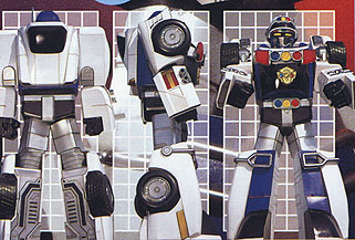 Comparison:Sirender vs. Robo Racer