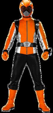 PRBM-Orange.png