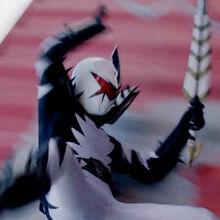 PRSNS - White Robo Ranger.jpg
