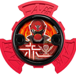 Super Megaforce Red Ninja Power Star.png
