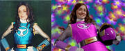 All About Beevil Pink Ranger Before After.jpg