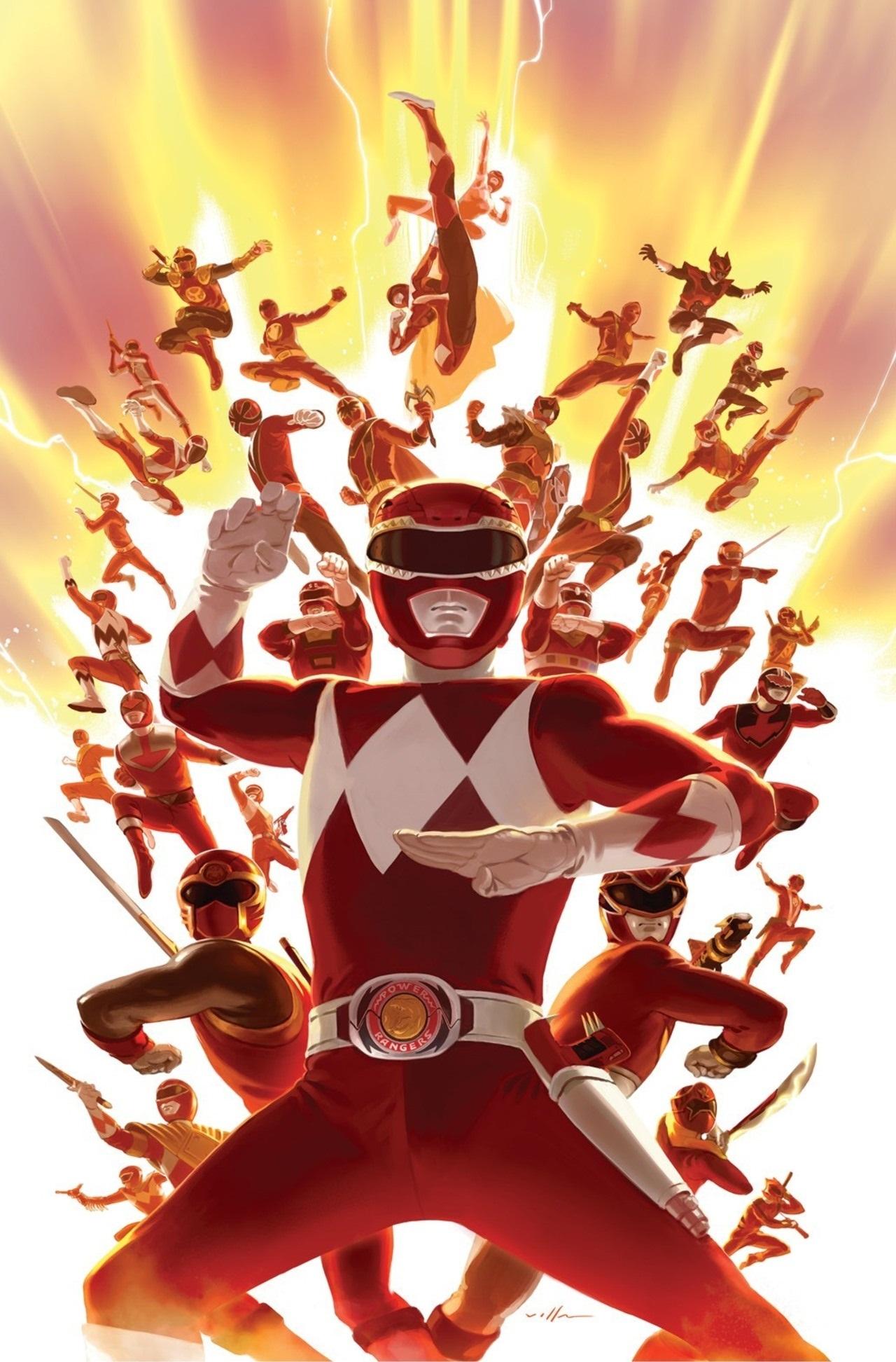 Boom-allrangers-red.jpg