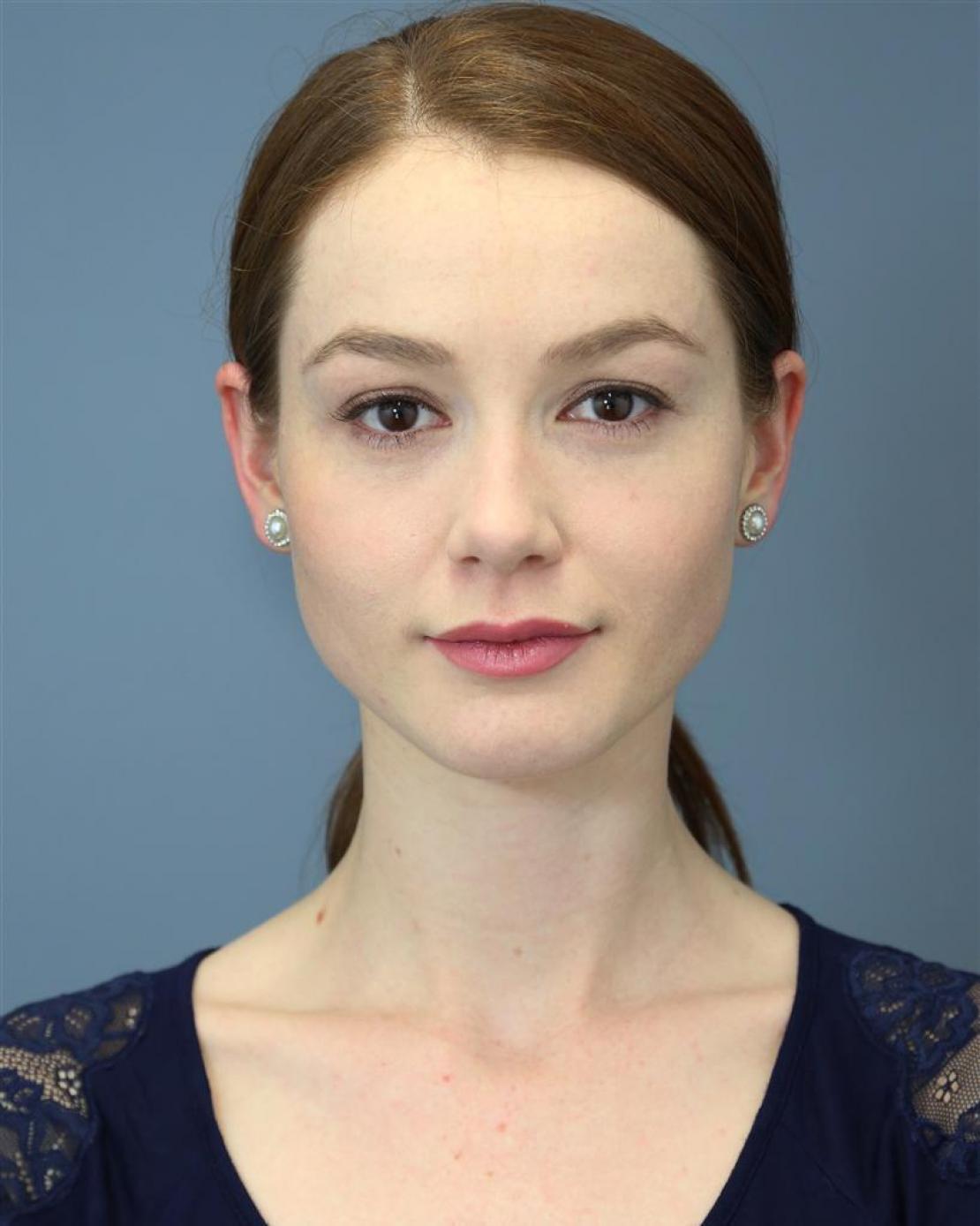 Sophia Huybens
