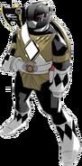 Tmnt donatello black ranger