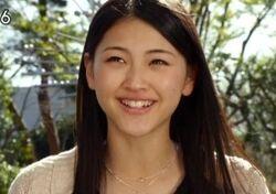 Amy Yuuzuki smile.jpg