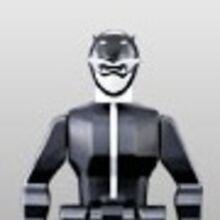 Black Puma Ranger Key.jpg