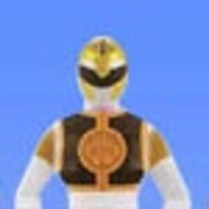 KibaRanger Ranger Key.jpg