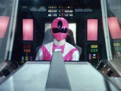 Maskman Pink cockpit.jpg