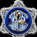 Titanium Ranger Ninja Power Star.png