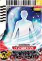 InvisiBreeze card
