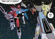 Kira and Jack vs silver space sentries.jpg