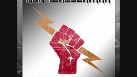 Power_Rangers_Redux_-_Fight!(2012)