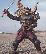 SamuraiOrg
