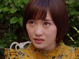 Umika Hayami