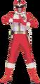 Dai-red
