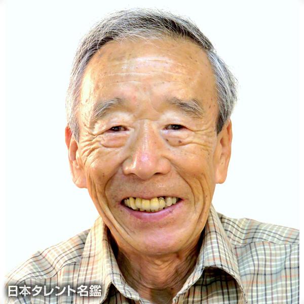 Fukunosuke Izumi