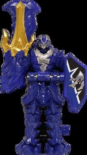 KSR-Blue RyuSoul (Knight Mode).png