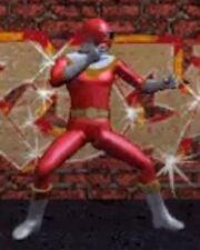 PR Z vs ME Red Zeo Ranger.jpg