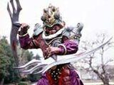 Copy Ninja Kurrisotsubo