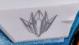 Kiramager logo.png
